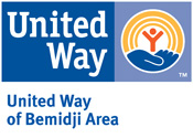 United Way of Bemidji Area